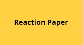 Nursing Dissertations: Custom Email