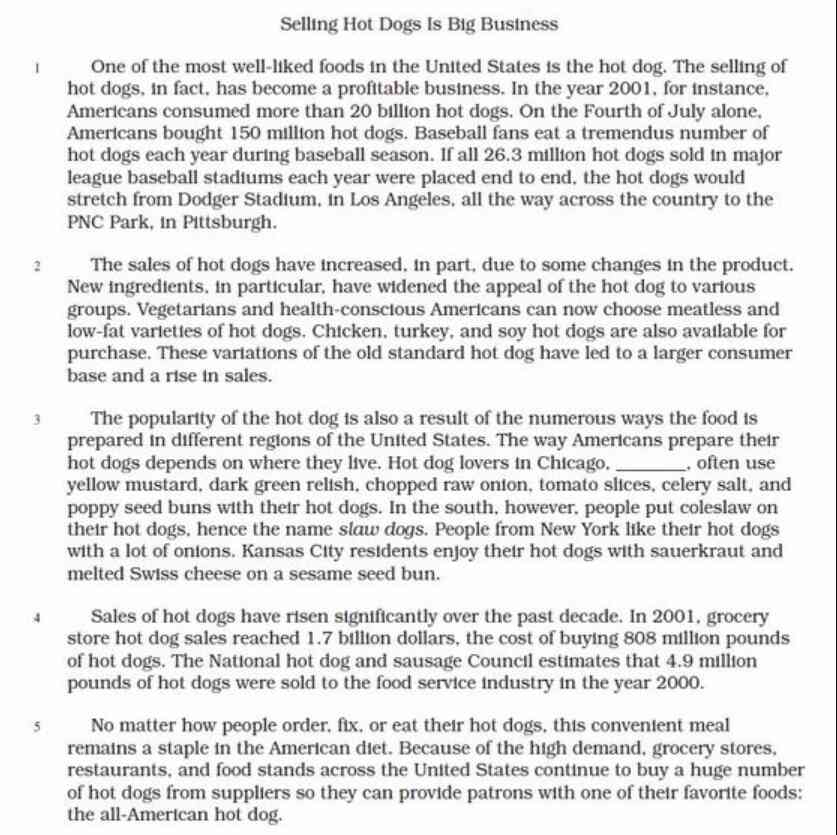5 paragraph essay  how to write  tips  format  examples